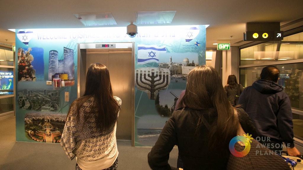 Day 0- Manila - Hongkong - Israel  Our Awesome Planet-61.jpg