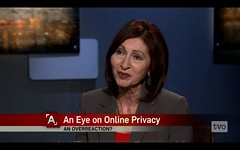Ann Cavoukian kicks C30 asses @ToewsVic @pmharper #TellVicEverything