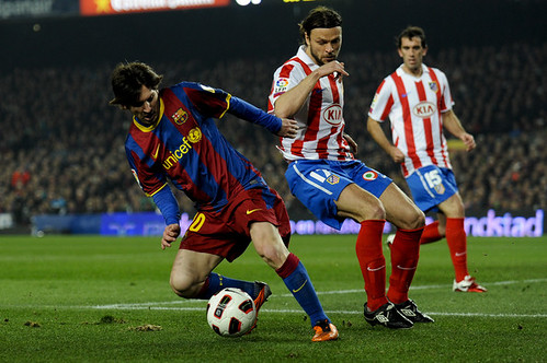 Barcelona-v-Atletico-Madrid-Football-Big-Match
