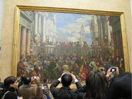 7l08 Javieres Louvre Carmen057 baja