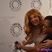 Connie Britton - DSC_0011
