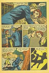 weird mysteries 8 pg 03