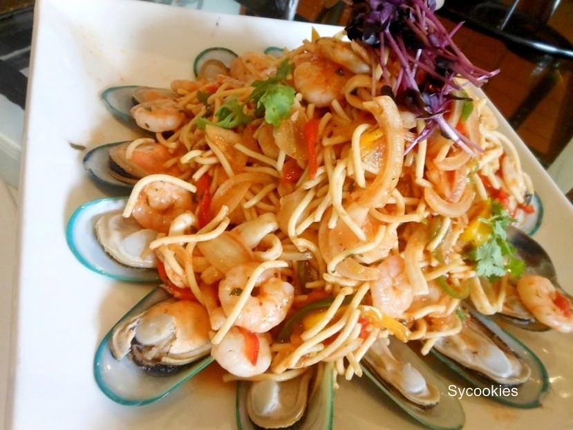 3.pasta salad (2)