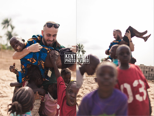 liberia63 by kentmastdigital