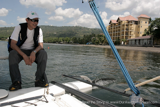 Sailing 101 at Taal Yatch Club-33.jpg