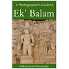 Ek' Balam eBook cover