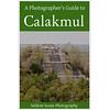 Calakmul eBook cover