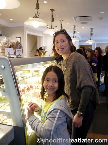 Bouchon Bakery at Rockefeller Center-16