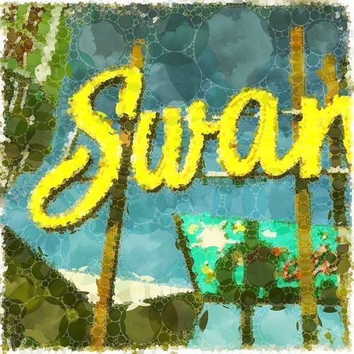 Swan (Wildwood)