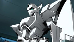 Gundam AGE 2 Episode 22 The Big Ring Absolute Defense Line Youtube Gundam PH (41)