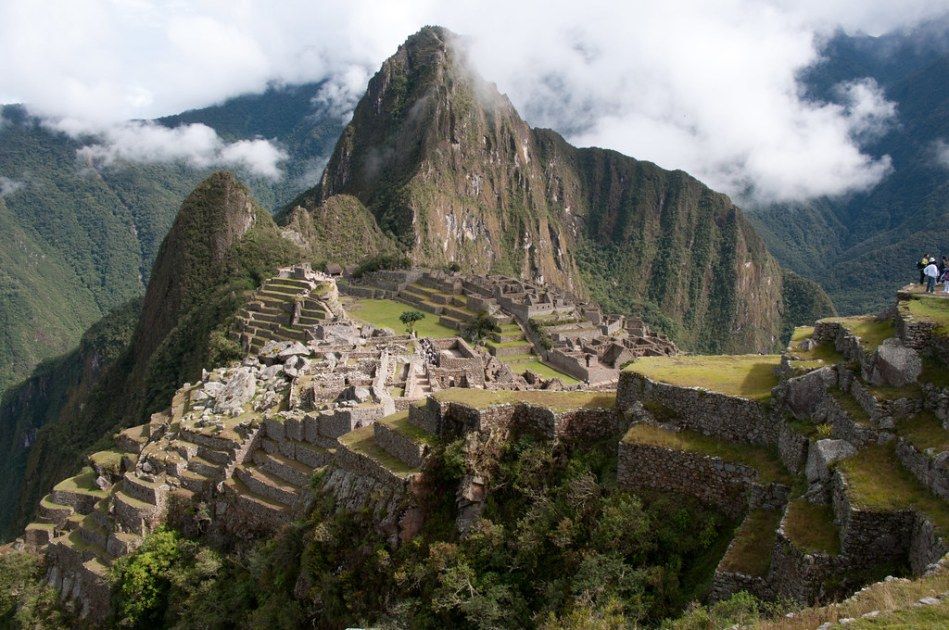 Machu_Picchu-35