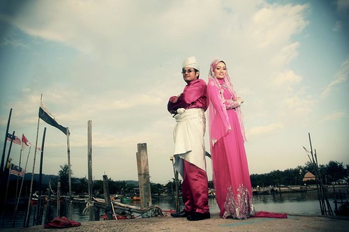 wedding-photographer-kuantan-fahmi-filzati-2-small