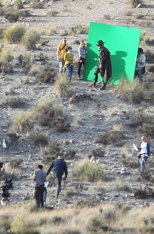 Doctor-Who-Green-Screen-500x756