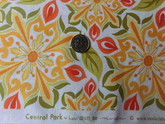 Centralpark-moda by Made For You Shop