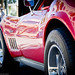 ChandlerCarShow2012-47