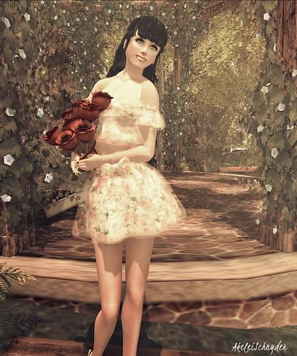 springskirt2
