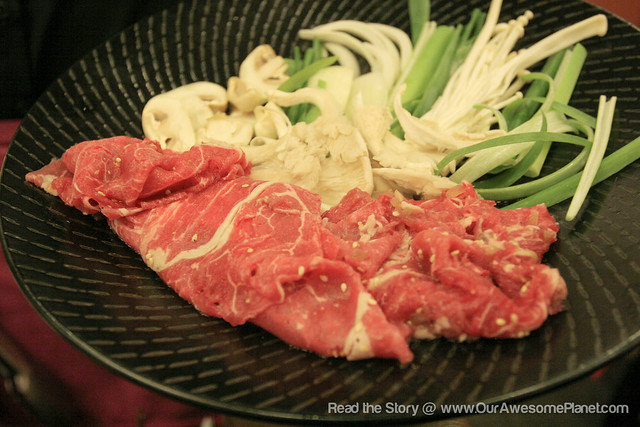 Sariwon, Korean Barbecue-64.jpg