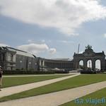 Viajefilos en Belgica y Holanda 48