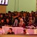 World Cosplay Summit Judges