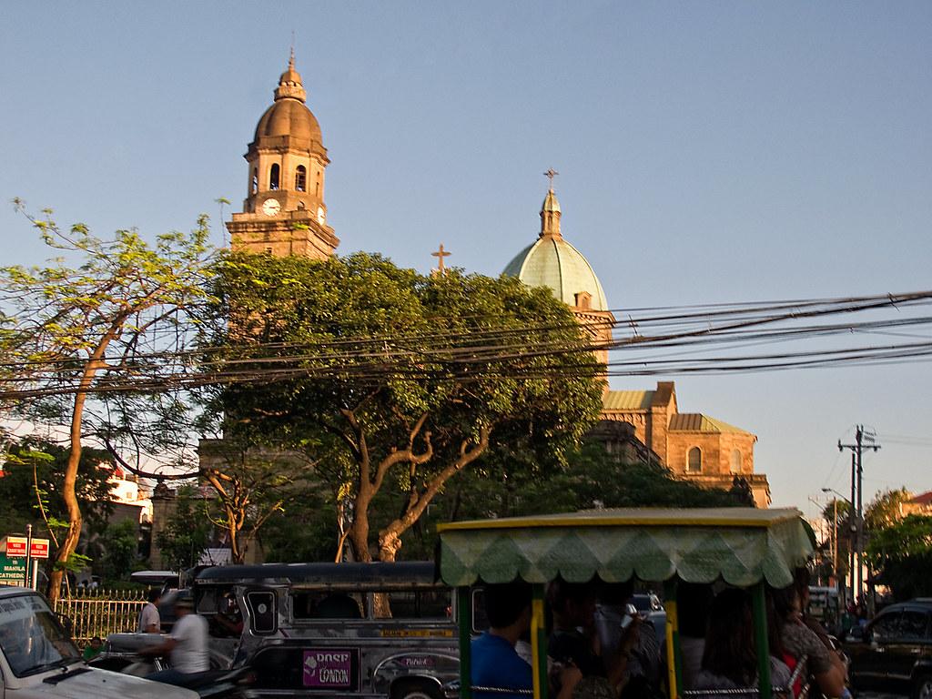 Manila_2012-02_Day04 (32)