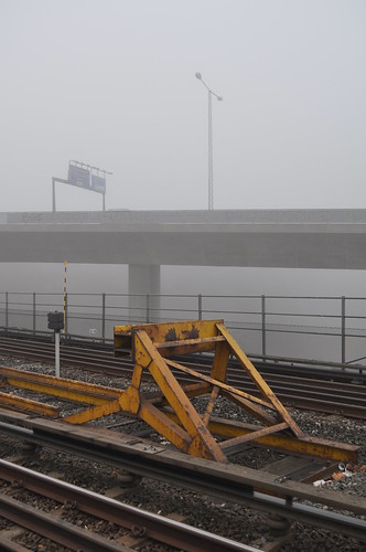 2011.11.11.086 - STOCKHOLM - Skanstullsbron