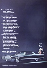 65 Buick