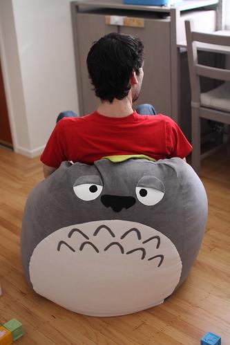 Totoro11