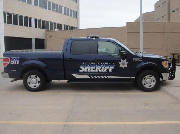 PCDForums.com // Police Car Diecast Forums • View topic ...