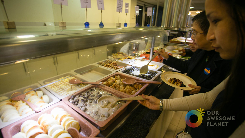 Day 1- Kosher Breakfast and Nazareth  Our Awesome Planet-22.jpg