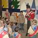 Glenn Stott, Royal Scott & Bothwell Scouts - 2
