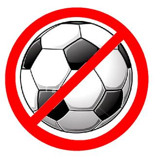 Vatican Defrocks Football