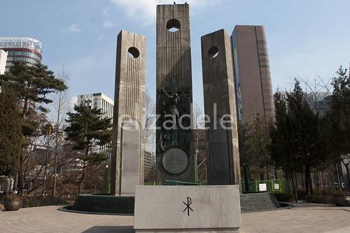 Chungjeongno23web