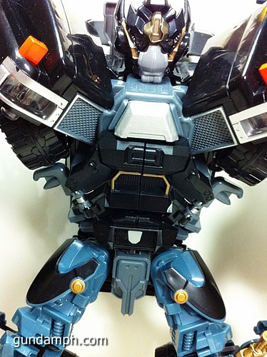 Knock Off Mega Size Iron Hide (TAIKONGZHANS) (20)