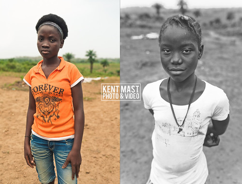 liberia138 by kentmastdigital