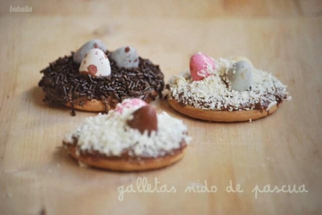 galletas_nido3