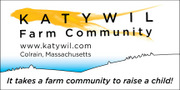 Katywill Farm Community