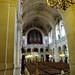 Eglise de La Trinité 02