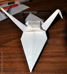 Cranes for Japan2