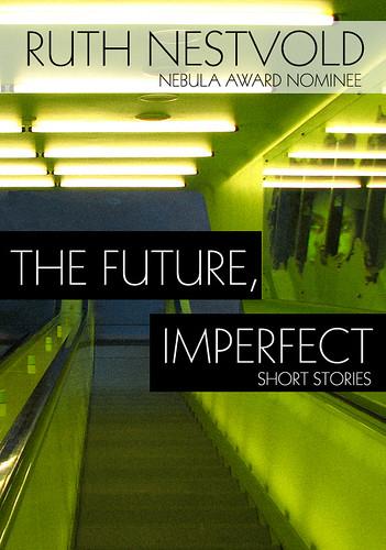 Future_imperfect