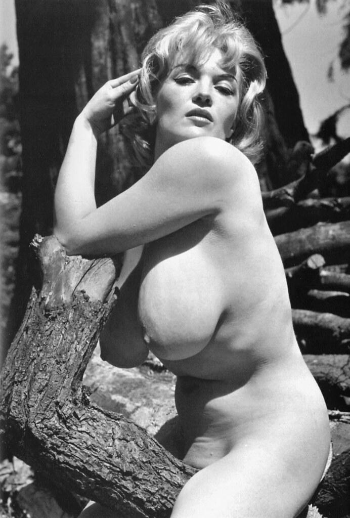 Margaret middleton huge natural tits Classic Big Boob Stripper