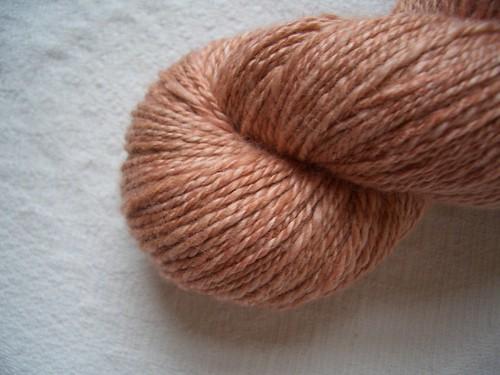 Copperhead Optim - FO
