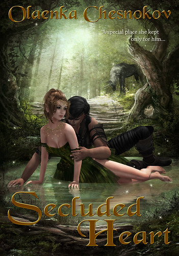 oOo Studio: Secluded