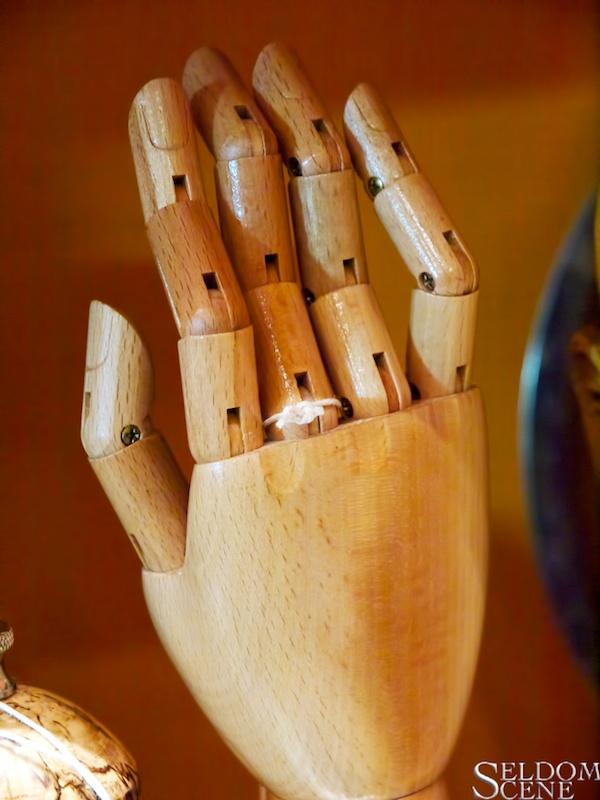 I wood like to remember something...