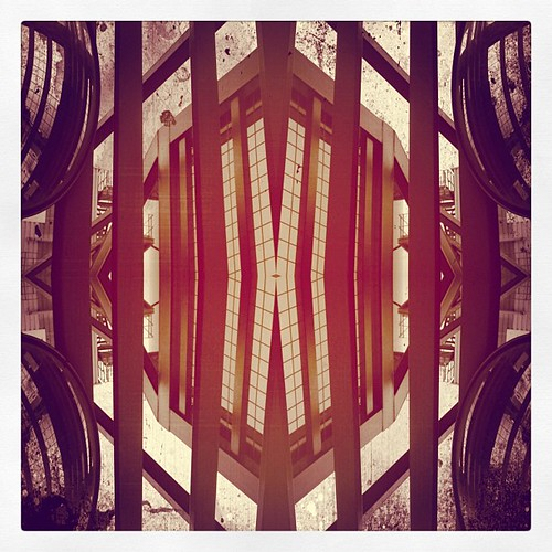 Nine ten eleven by Darrin Nightingale