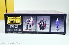 MSIA Psycho Gundam (Psyco) Unboxing Review GundamPH (10)