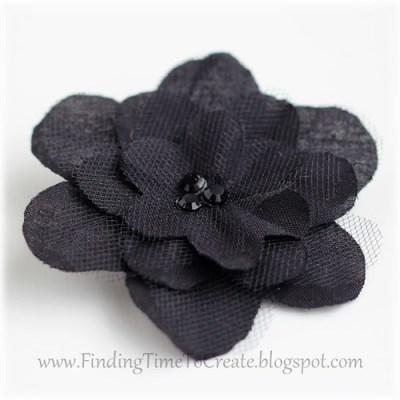 fab-black-layered