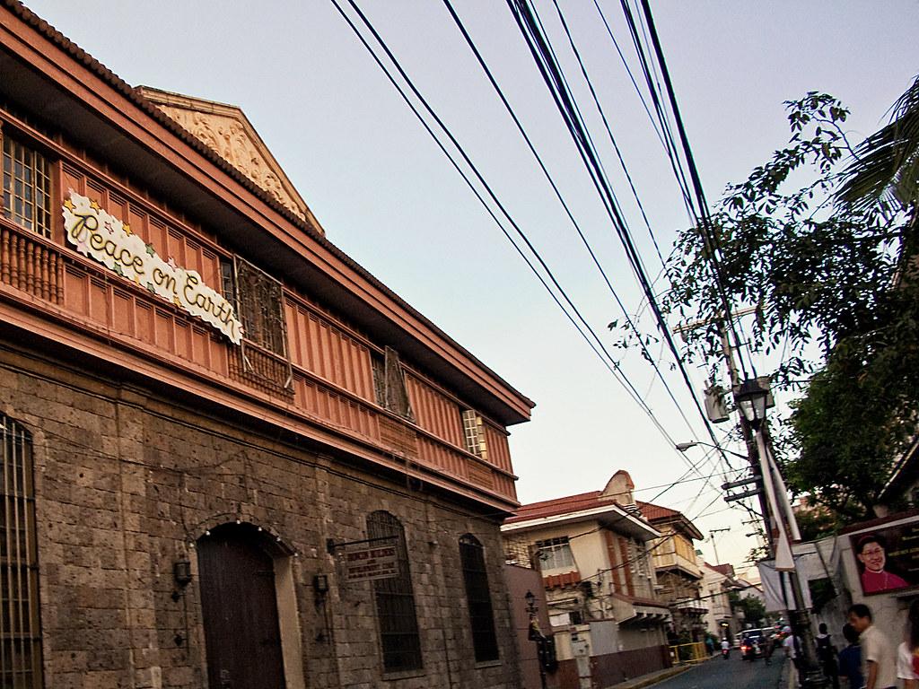 Manila_2012-02_Day04 (37)