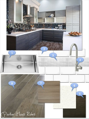 kitchen_board-imp