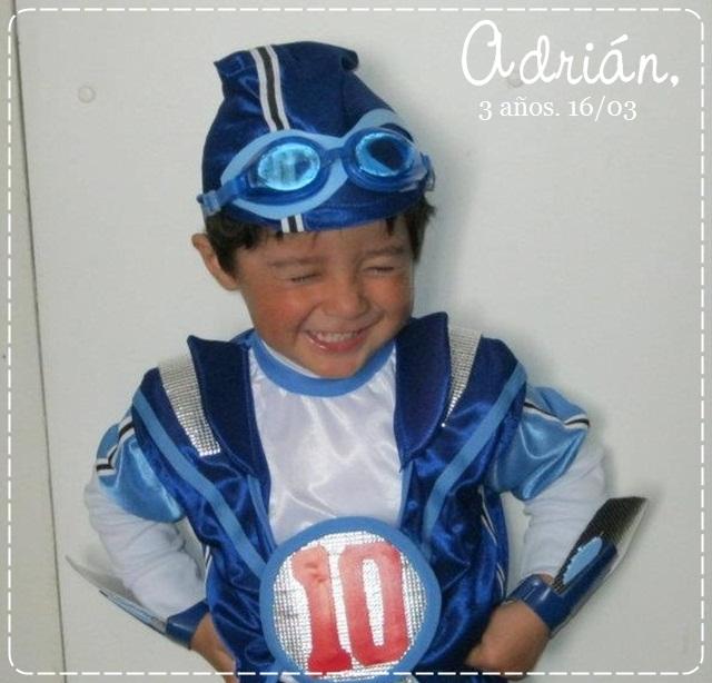 05 Adrián