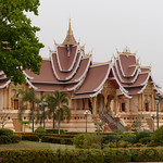 05 Viajefilos en Laos, Vientiane 022